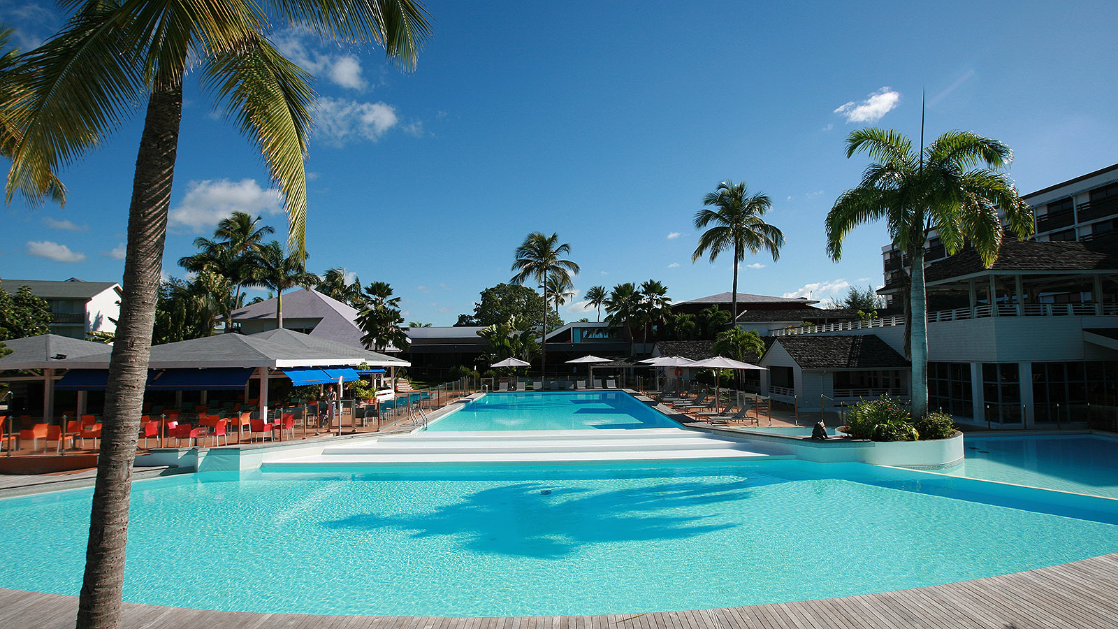Hotel guadeloupe comment trouver son bonheur moindre prix for Hotels guadeloupe