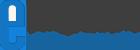 Logo code promo interflora ebuyclub.com