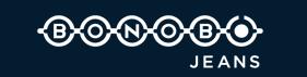 Logo manteau femme bonoboplanet.com