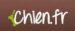 Logo site www.chien.fr