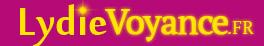 Logo voyance gratuite lydievoyance.fr