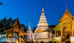 Voyage sans soucis avec thailandevo.com