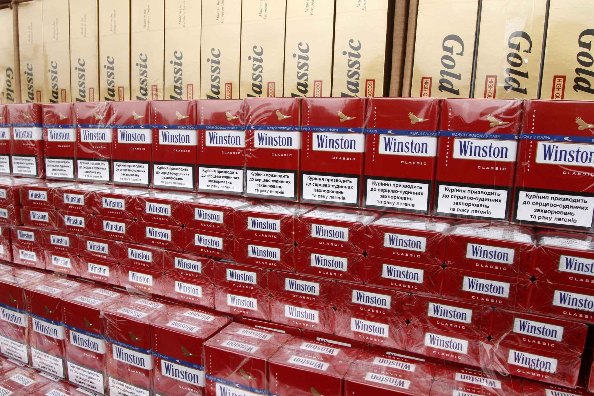 Comment acheter du tabac en andorre
