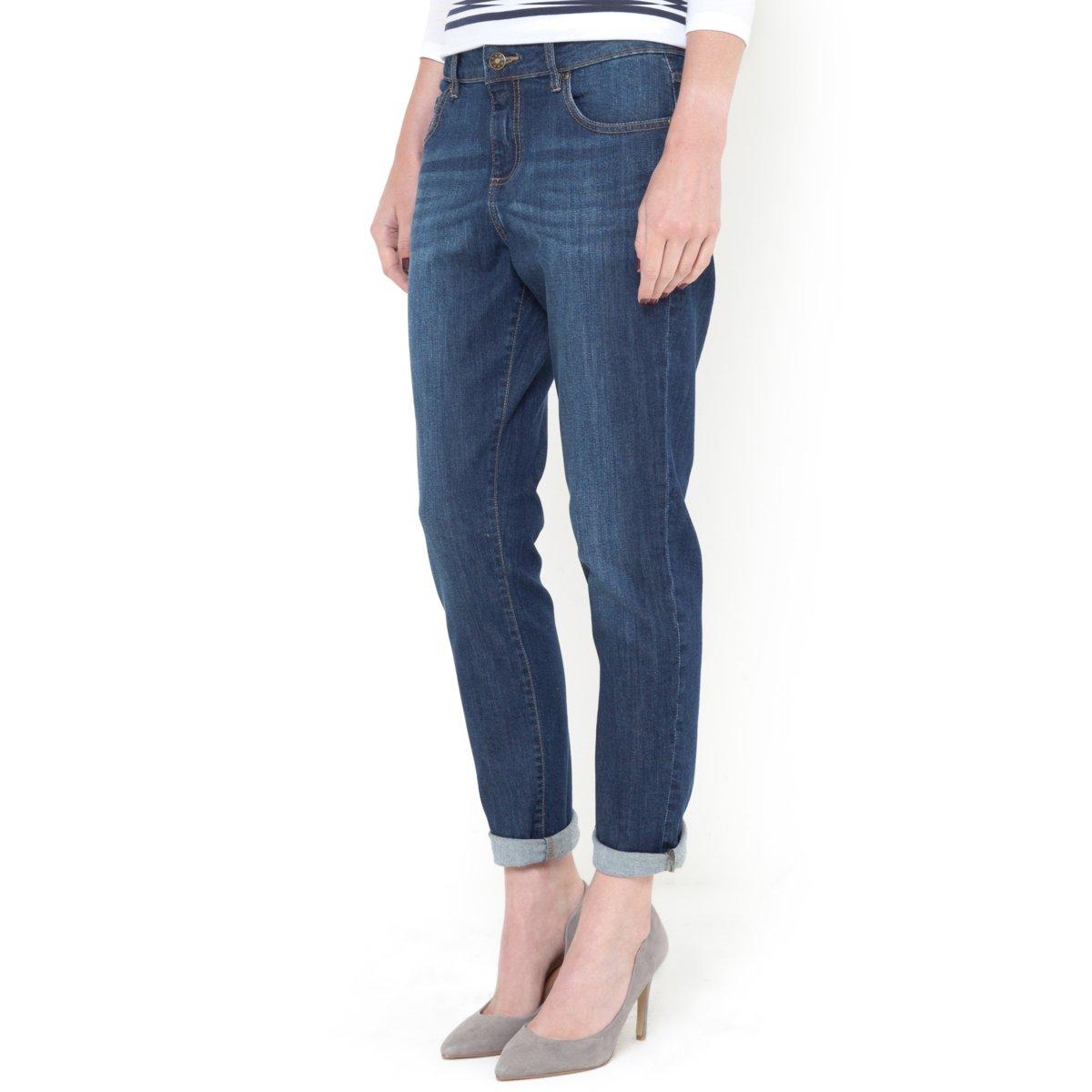Jean-femme.biz, idéal pour trouver un modèle de jean