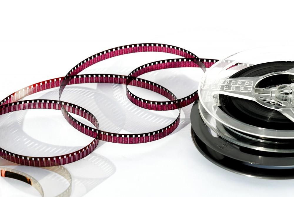 La course au trophée via formation-audiovisuel.net