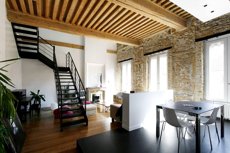 Achat appartement Toulouse, un choix astucieux