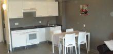Les attraits de la location appartement Reims