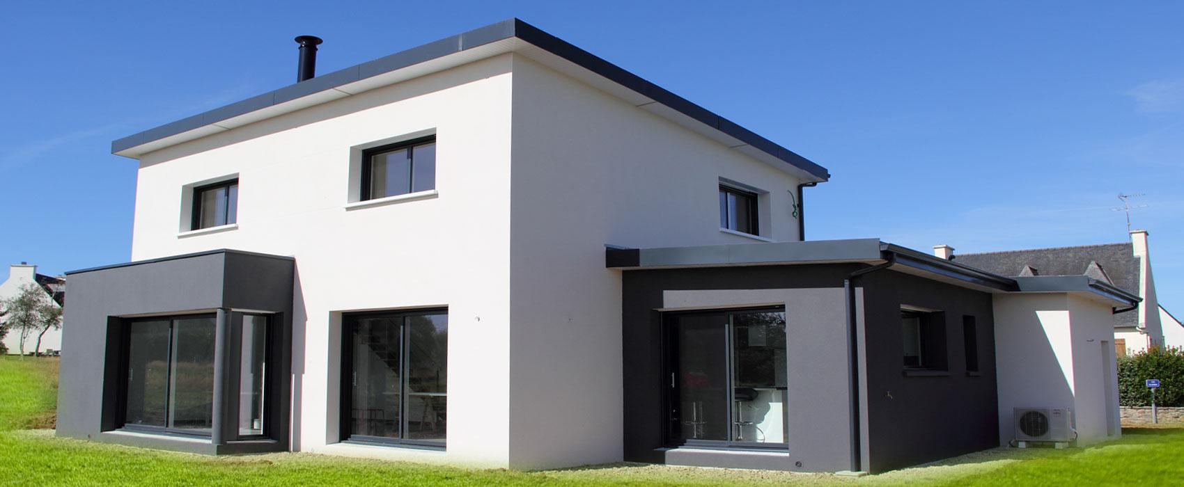 Location maison Nantes: une opportunité de nouvelle vie
