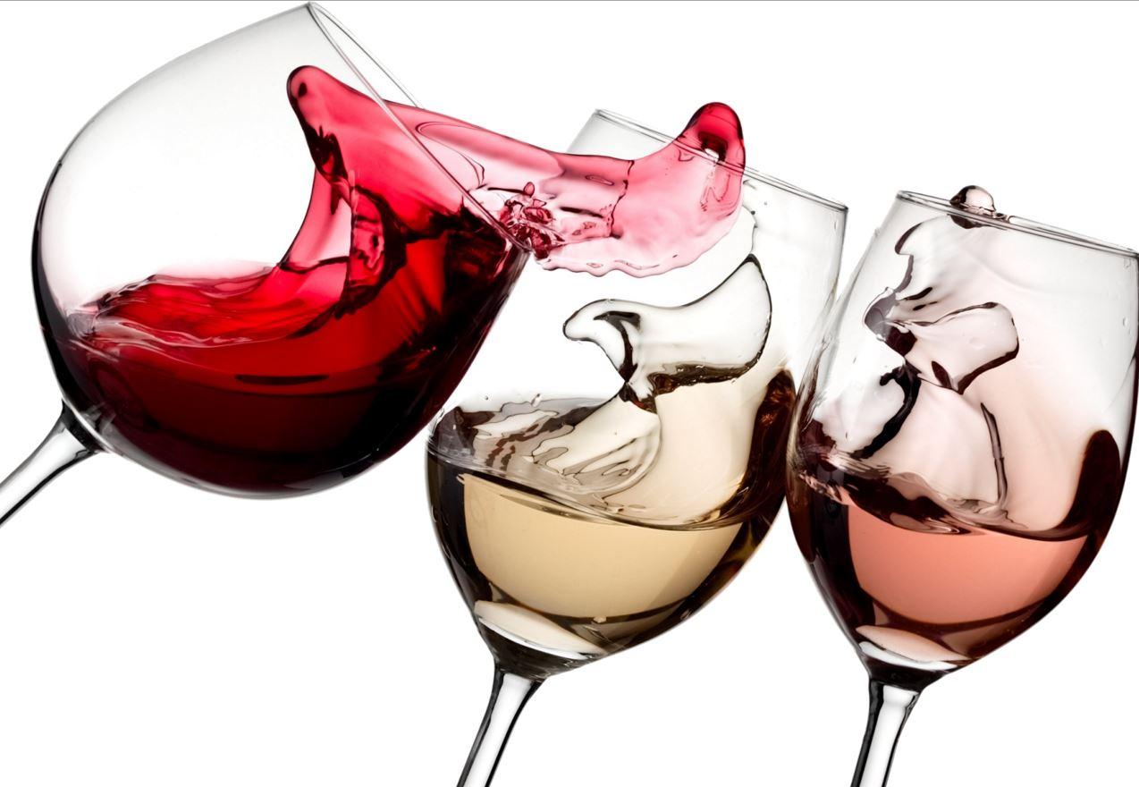 Grands Pauillac: faire le bon choix de son vin, c'est essentiel.