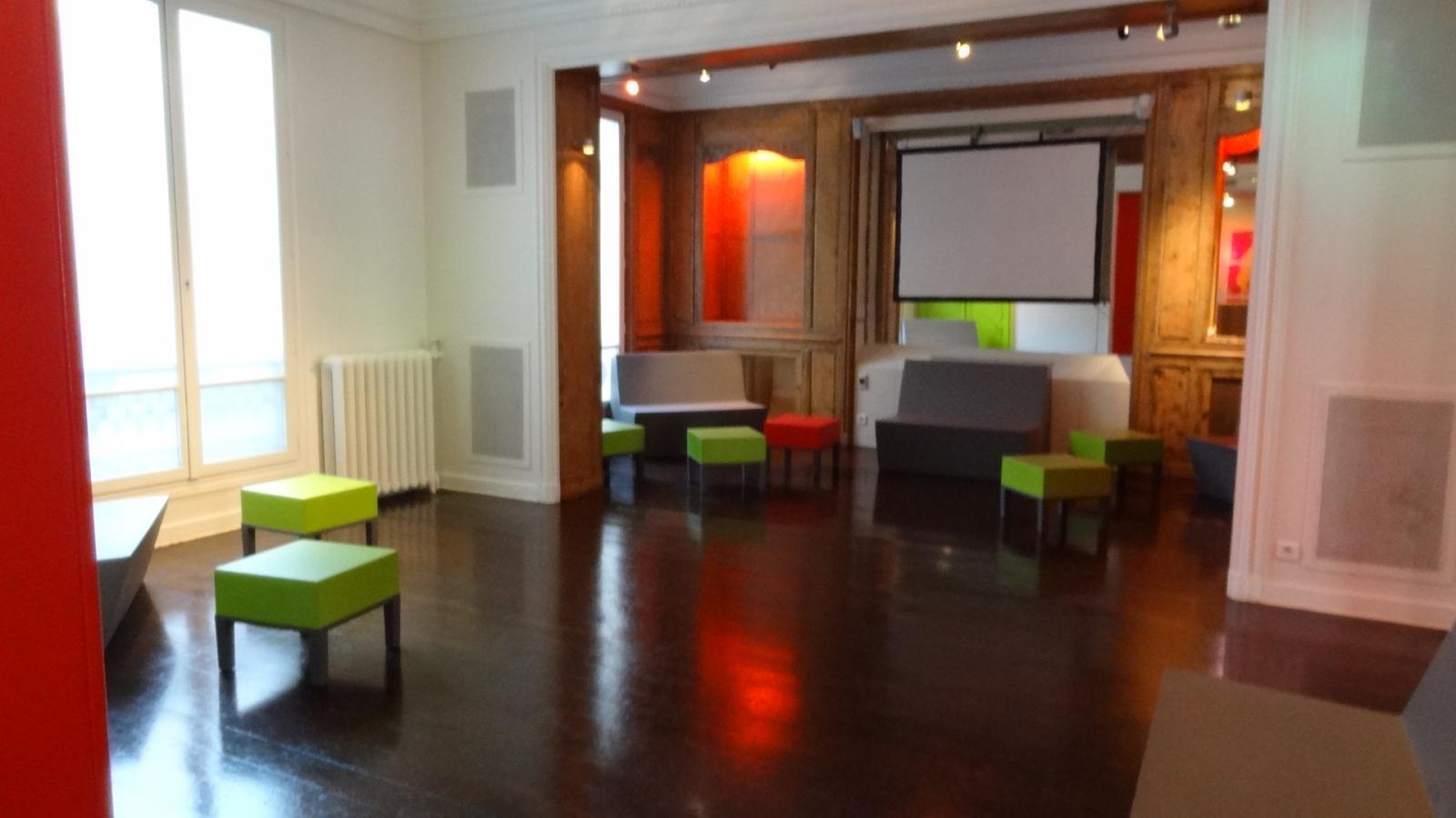 Location appartement Paris : la localisation idéale