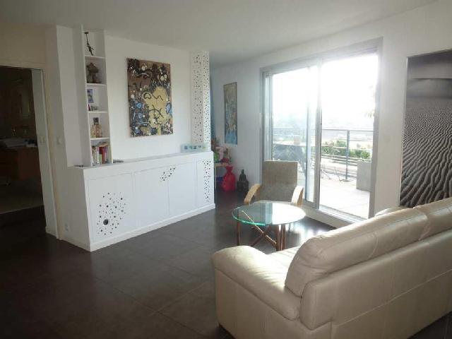 Location appartement Montpellier: des vacances réussies