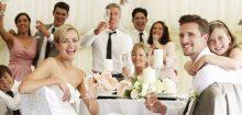 Discours mariage : bien le préparer pour ce beau moment émouvant