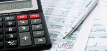 Comment calculer les frais de déplacement ?