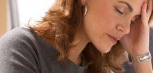 Ovulation douloureuse : existe-t-il des solutions ?