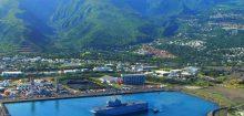 Travailler à l ile de la Réunion : quelles sont les démarches