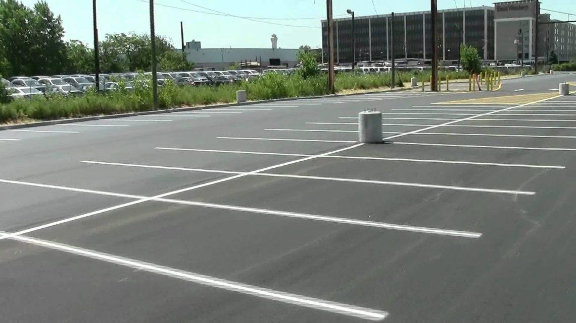 une place de parking pour s curiser ma voiture. Black Bedroom Furniture Sets. Home Design Ideas