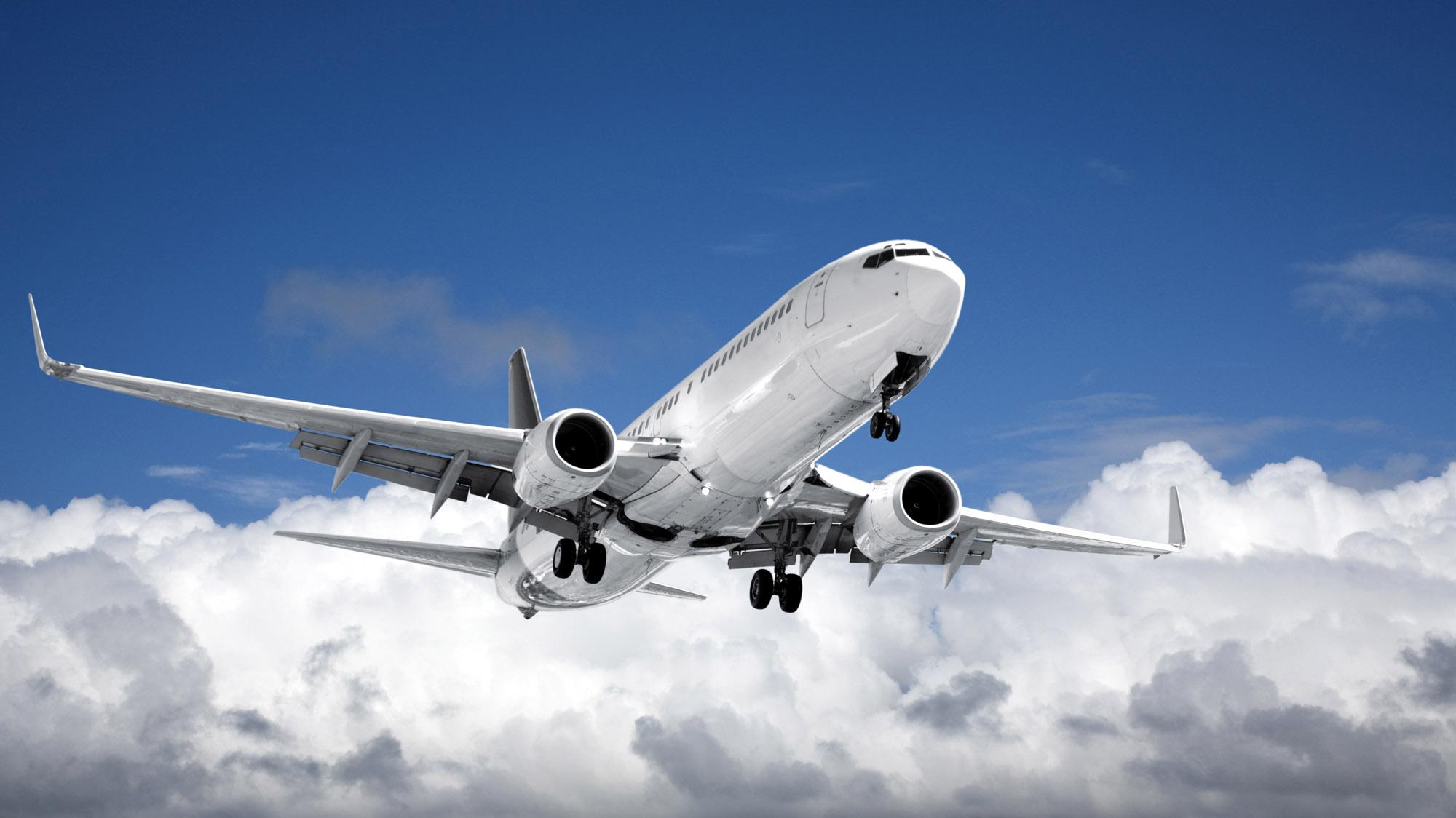 Comment louer un jet privé rien que pour soi ?