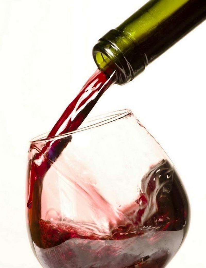 Achat vin : la qualité en ligne