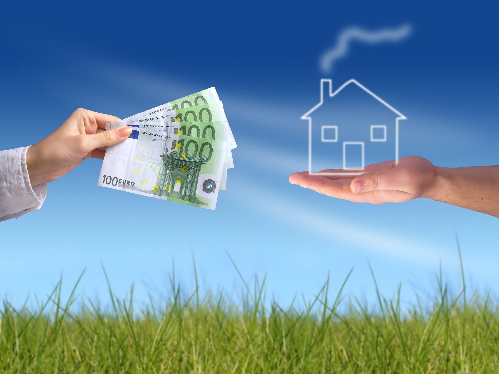 Agence immobiliere: plus qu'un simple intermédiaire