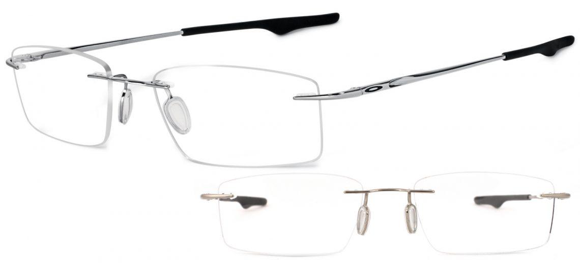 lunettes de vue choisissez une paire qui va votre morphologie. Black Bedroom Furniture Sets. Home Design Ideas