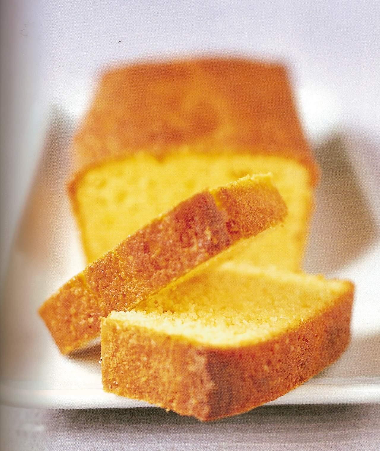 Recette gâteau au yaourt : c'est celle que je prépare avec mes enfants