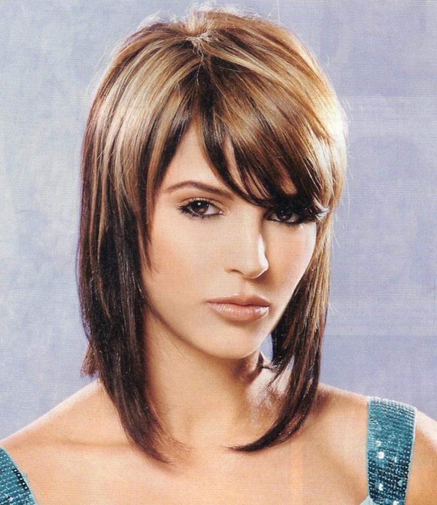 Quelle coupe cheveux tres tres tres longs