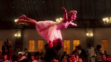 imagesDirty-dancing-2.jpg