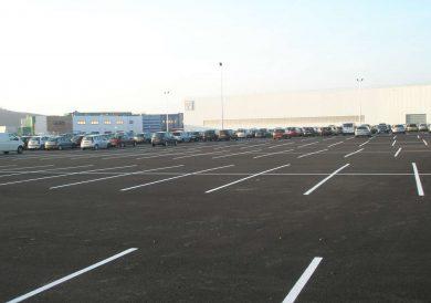 imagesplace-de-parking-12.jpg