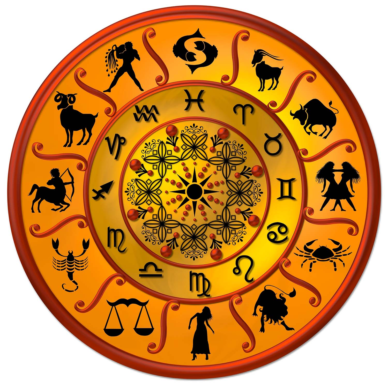 Horoscope : je vous explique pourquoi je le lis au quotidien