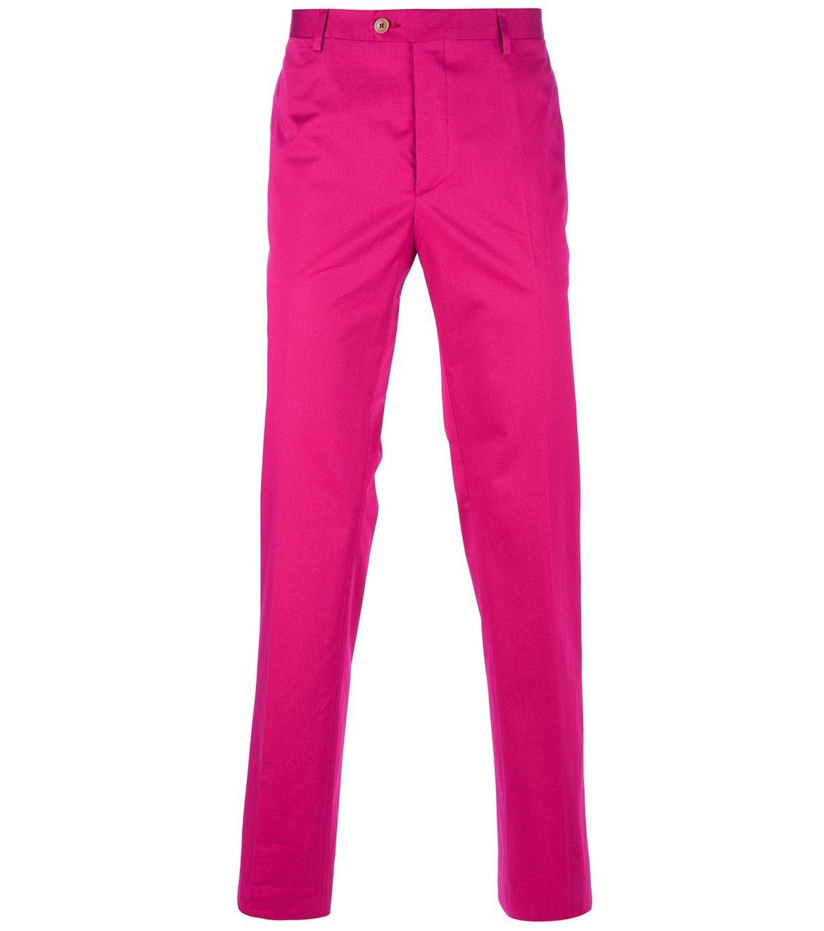 Pantalon : comment trouver celui qui va à votre morphologie ?