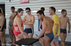 alsace natation