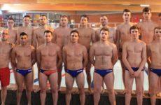 antony natation