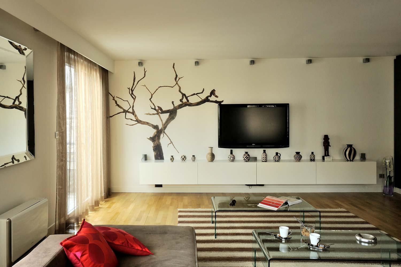 Location appartement Grenoble : revenu supplémentaire