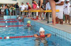 aquitaine natation