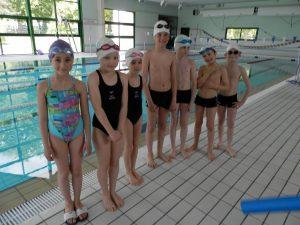 asptt natation nantes