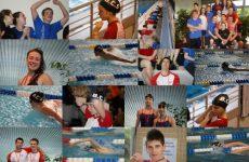 bcs natation