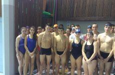 blog natation