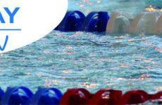 cao natation