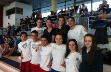 chartres metropole natation