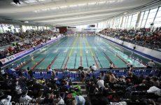 chartres natation