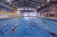 club natation toulouse