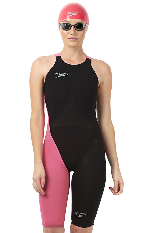 Prix usine 2019 meilleure qualité brillance des couleurs Combinaison natation femme