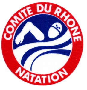 comite lyonnais natation