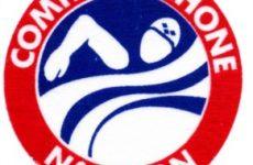 comite rhone natation