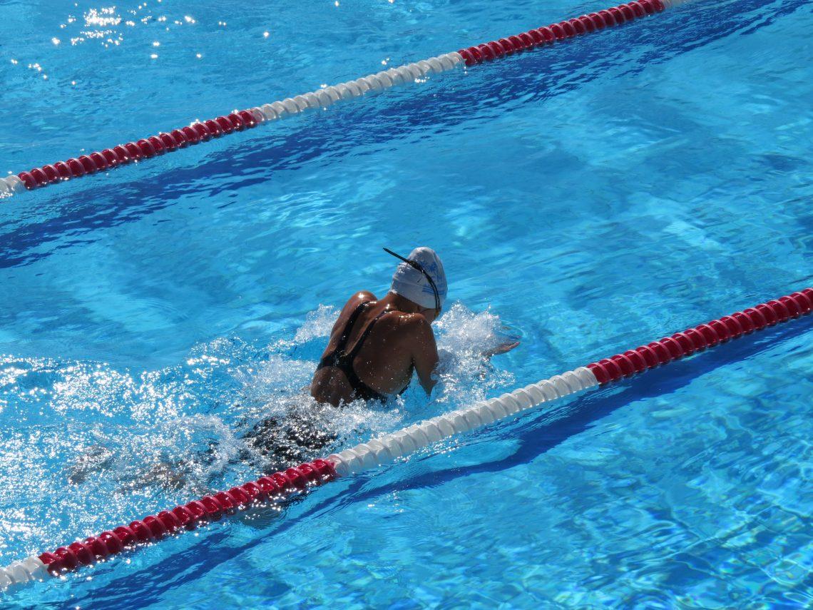 dejeps natation