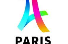 federation francaise de natation resultat