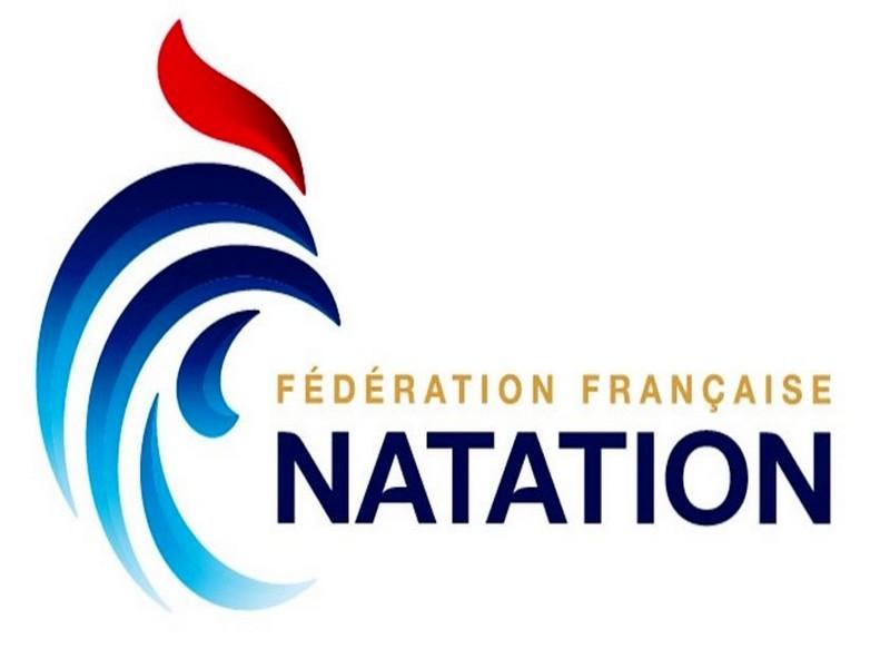 federation francaise natation