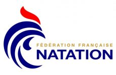 federation natation