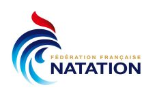 ff natation
