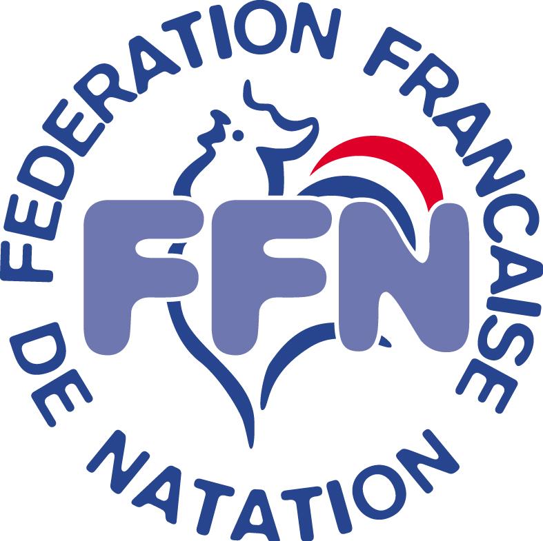 ffn natation